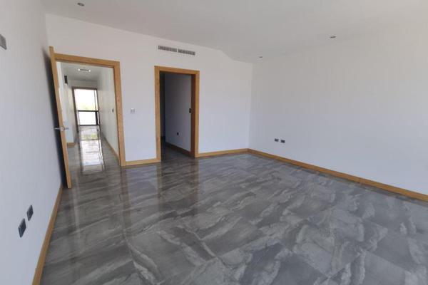 Foto de casa en venta en cima 00, cima de la cantera, chihuahua, chihuahua, 7474295 No. 04
