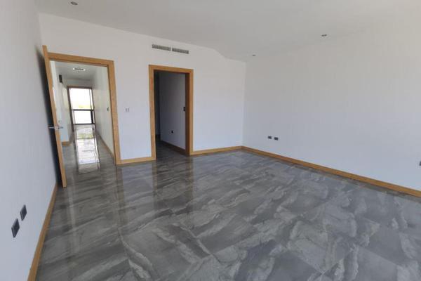 Foto de casa en venta en cima 00, cima de la cantera, chihuahua, chihuahua, 7474295 No. 05