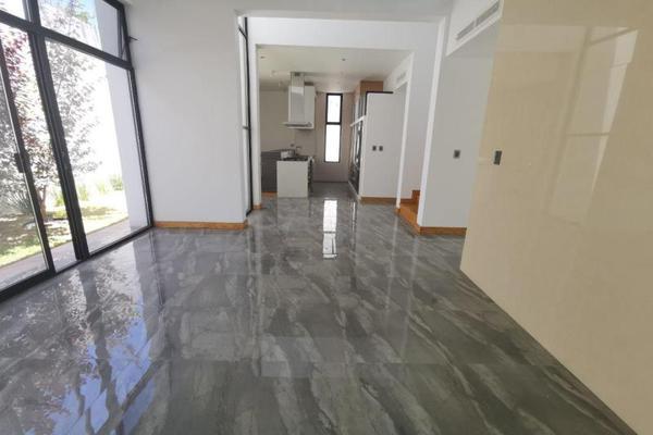 Foto de casa en venta en cima 00, cima de la cantera, chihuahua, chihuahua, 7474295 No. 14