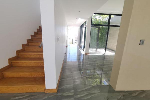 Foto de casa en venta en cima 00, cima de la cantera, chihuahua, chihuahua, 7474295 No. 15