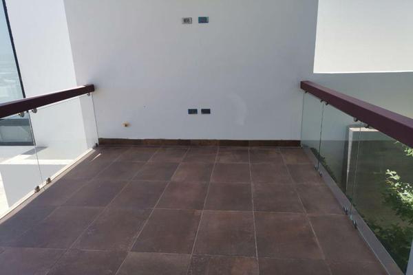 Foto de casa en venta en cima 00, cima de la cantera, chihuahua, chihuahua, 7474295 No. 20