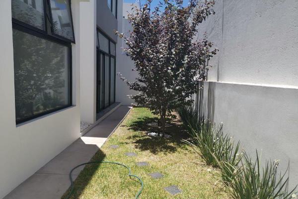 Foto de casa en venta en cima 00, cima de la cantera, chihuahua, chihuahua, 7474295 No. 22