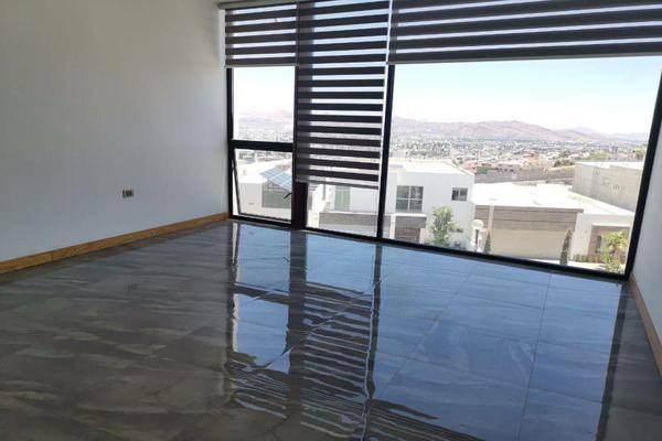 Foto de casa en venta en cima 00, cima de la cantera, chihuahua, chihuahua, 7474295 No. 24