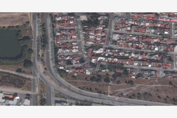 Foto de casa en venta en cima 152, atlanta 2a sección, cuautitlán izcalli, méxico, 2671269 No. 03