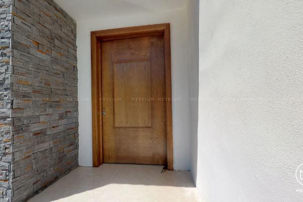 Foto de casa en venta en  , cima de la cantera, chihuahua, chihuahua, 8849957 No. 02
