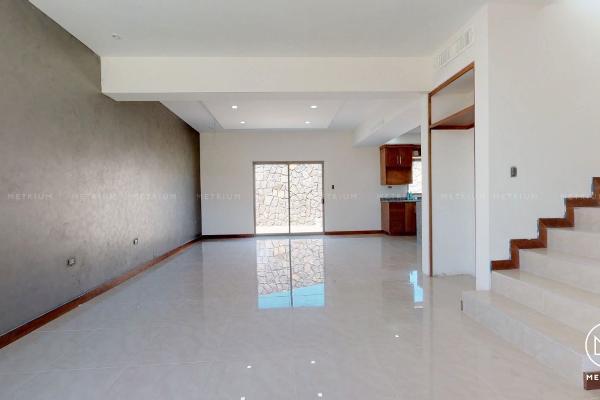 Foto de casa en venta en  , cima de la cantera, chihuahua, chihuahua, 8849957 No. 03