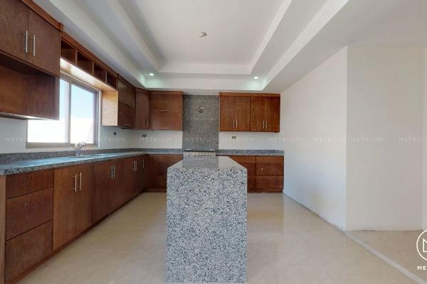 Foto de casa en venta en  , cima de la cantera, chihuahua, chihuahua, 8849957 No. 04