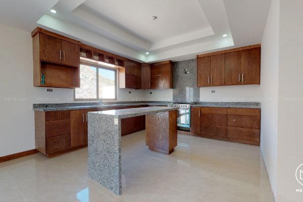 Foto de casa en venta en  , cima de la cantera, chihuahua, chihuahua, 8849957 No. 05