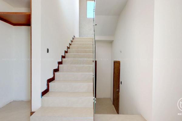 Foto de casa en venta en  , cima de la cantera, chihuahua, chihuahua, 8849957 No. 06