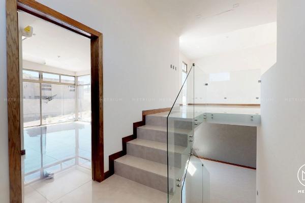 Foto de casa en venta en  , cima de la cantera, chihuahua, chihuahua, 8849957 No. 07