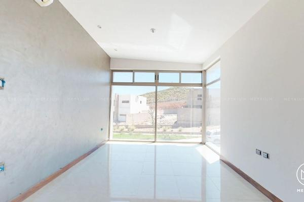 Foto de casa en venta en  , cima de la cantera, chihuahua, chihuahua, 8849957 No. 08