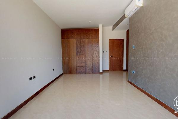 Foto de casa en venta en  , cima de la cantera, chihuahua, chihuahua, 8849957 No. 09
