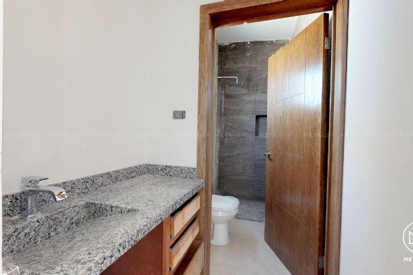 Foto de casa en venta en  , cima de la cantera, chihuahua, chihuahua, 8849957 No. 10