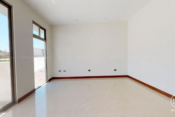 Foto de casa en venta en  , cima de la cantera, chihuahua, chihuahua, 8849957 No. 11