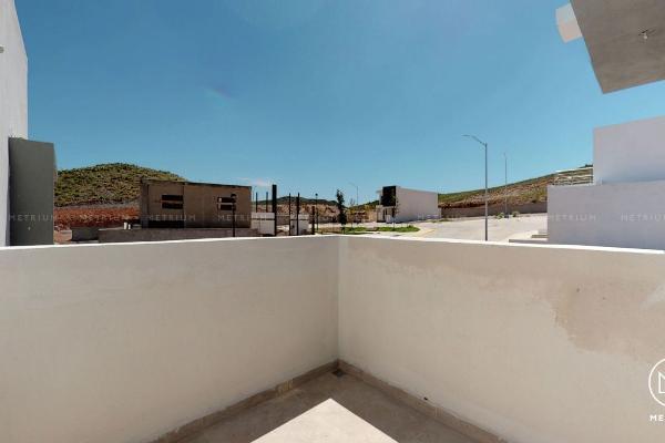 Foto de casa en venta en  , cima de la cantera, chihuahua, chihuahua, 8849957 No. 12