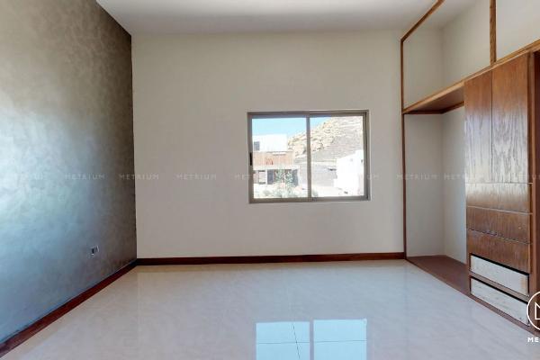 Foto de casa en venta en  , cima de la cantera, chihuahua, chihuahua, 8849957 No. 13