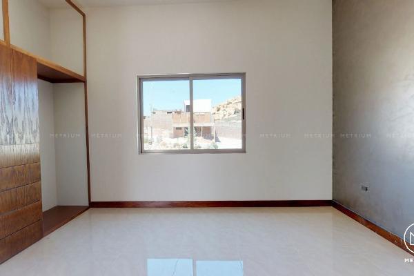 Foto de casa en venta en  , cima de la cantera, chihuahua, chihuahua, 8849957 No. 14