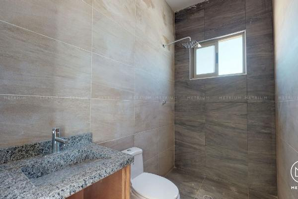 Foto de casa en venta en  , cima de la cantera, chihuahua, chihuahua, 8849957 No. 15