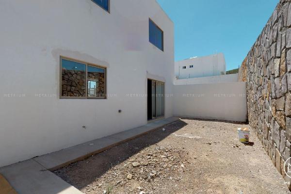 Foto de casa en venta en  , cima de la cantera, chihuahua, chihuahua, 8849957 No. 17