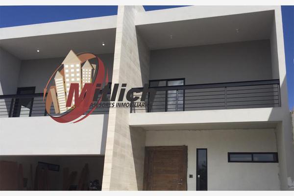 Foto de casa en venta en  , cima de la cantera, chihuahua, chihuahua, 9230412 No. 02