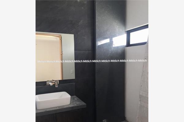 Foto de casa en venta en  , cima de la cantera, chihuahua, chihuahua, 9230412 No. 03