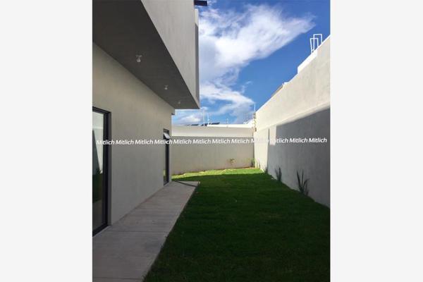 Foto de casa en venta en  , cima de la cantera, chihuahua, chihuahua, 9230412 No. 06