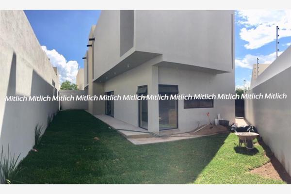 Foto de casa en venta en  , cima de la cantera, chihuahua, chihuahua, 9230412 No. 07