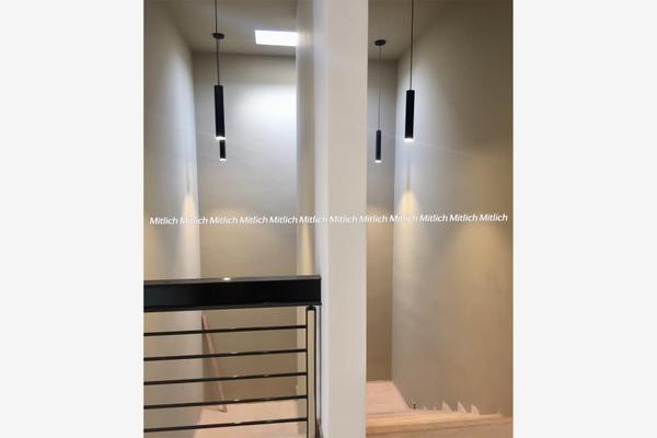 Foto de casa en venta en  , cima de la cantera, chihuahua, chihuahua, 9230412 No. 08