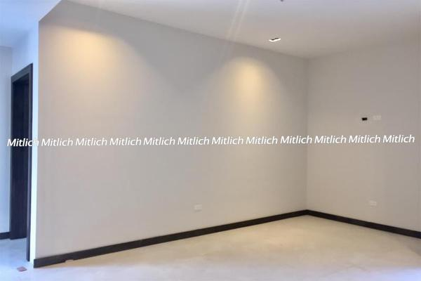 Foto de casa en venta en  , cima de la cantera, chihuahua, chihuahua, 9230412 No. 09