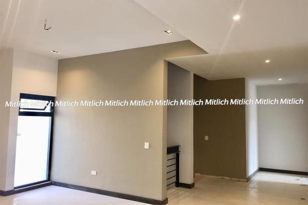 Foto de casa en venta en  , cima de la cantera, chihuahua, chihuahua, 9230412 No. 11
