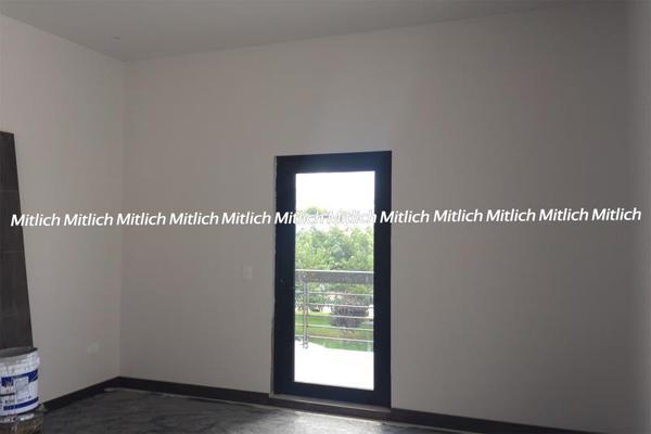 Foto de casa en venta en  , cima de la cantera, chihuahua, chihuahua, 9230412 No. 14