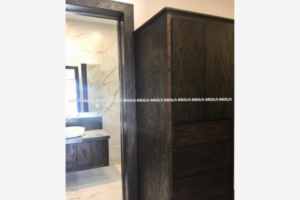 Foto de casa en venta en  , cima de la cantera, chihuahua, chihuahua, 9230412 No. 16