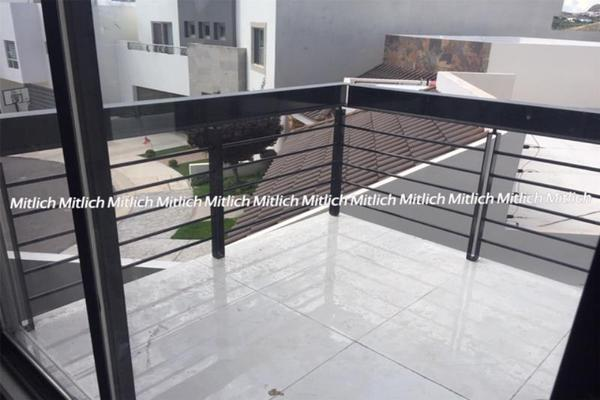 Foto de casa en venta en  , cima de la cantera, chihuahua, chihuahua, 9230412 No. 17
