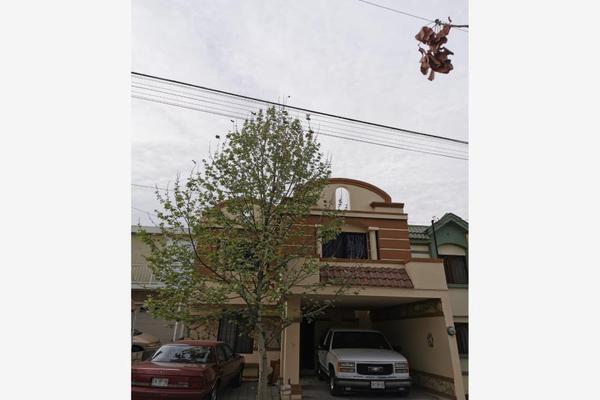 Foto de casa en renta en  , cima de las cumbres, monterrey, nuevo león, 0 No. 02