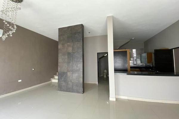 Foto de casa en venta en  , cima del bosque (cumbres elite 9 sector), monterrey, nuevo león, 15612103 No. 19