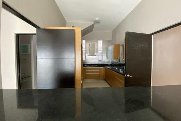 Foto de casa en venta en  , cima del bosque (cumbres elite 9 sector), monterrey, nuevo león, 15612103 No. 20