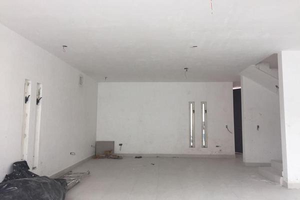 Foto de casa en venta en  , cima del bosque (cumbres elite 9 sector), monterrey, nuevo león, 7955342 No. 04