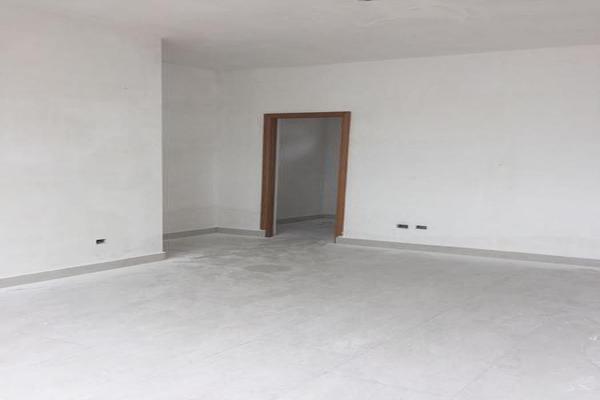 Foto de casa en venta en  , cima del bosque (cumbres elite 9 sector), monterrey, nuevo león, 7955342 No. 05