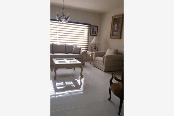 Foto de casa en venta en cimarrón 0, palma real, torreón, coahuila de zaragoza, 2710289 No. 01