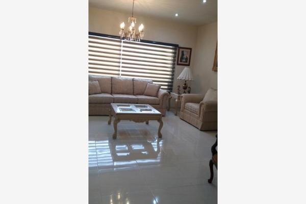 Foto de casa en venta en cimarrón 0, palma real, torreón, coahuila de zaragoza, 2710289 No. 02