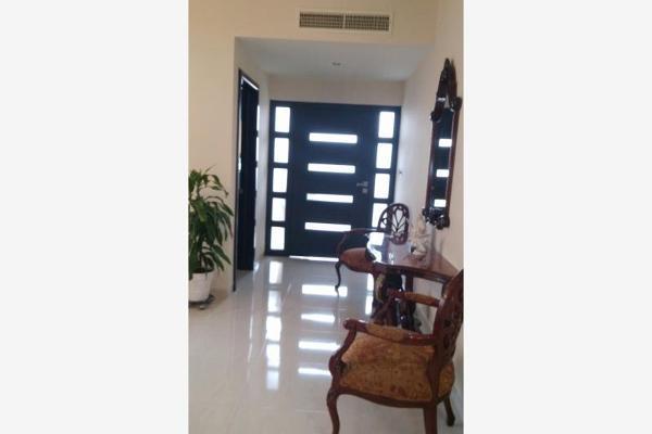 Foto de casa en venta en cimarrón 0, palma real, torreón, coahuila de zaragoza, 2710289 No. 03
