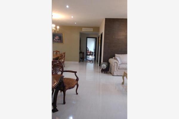 Foto de casa en venta en cimarrón 0, palma real, torreón, coahuila de zaragoza, 2710289 No. 06