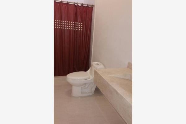 Foto de casa en venta en cimarrón 0, palma real, torreón, coahuila de zaragoza, 2710289 No. 08