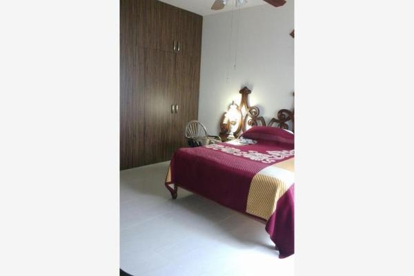 Foto de casa en venta en cimarrón 0, palma real, torreón, coahuila de zaragoza, 2710289 No. 11