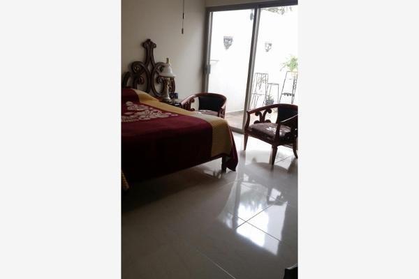 Foto de casa en venta en cimarrón 0, palma real, torreón, coahuila de zaragoza, 2710289 No. 12
