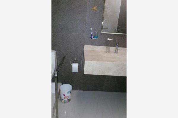 Foto de casa en venta en cimarrón 0, palma real, torreón, coahuila de zaragoza, 2710289 No. 13