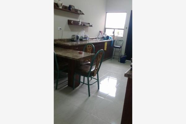 Foto de casa en venta en cimarrón 0, palma real, torreón, coahuila de zaragoza, 2710289 No. 16