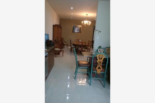 Foto de casa en venta en cimarrón 0, palma real, torreón, coahuila de zaragoza, 2710289 No. 17