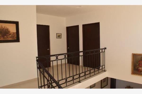 Foto de casa en venta en cimatario 2, cumbres del cimatario, huimilpan, querétaro, 8114493 No. 02