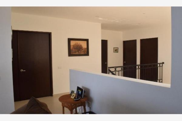 Foto de casa en venta en cimatario 2, cumbres del cimatario, huimilpan, querétaro, 8114493 No. 03
